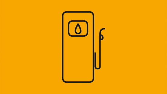 Kraftstofffilter_orange_icon.jpg